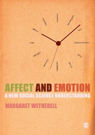 Affect and Emotion