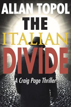 Italian Divide