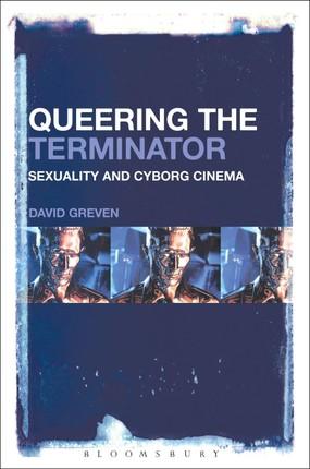 Queering The Terminator