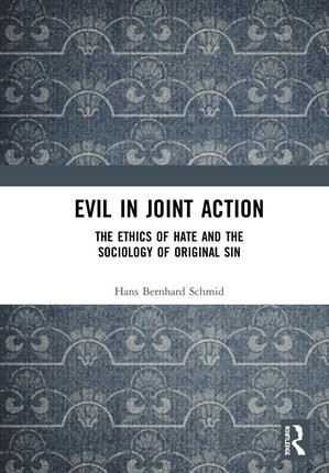 Evil in Joint Action
