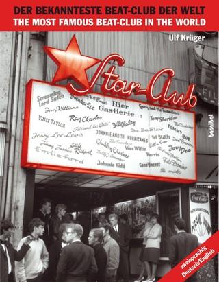 Star-Club
