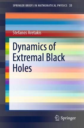 Dynamics of Extremal Black Holes
