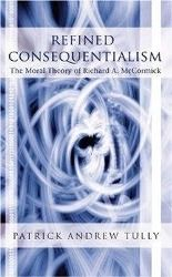Refined Consequentialism
