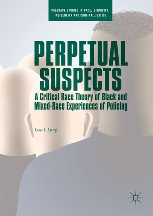 Perpetual Suspects