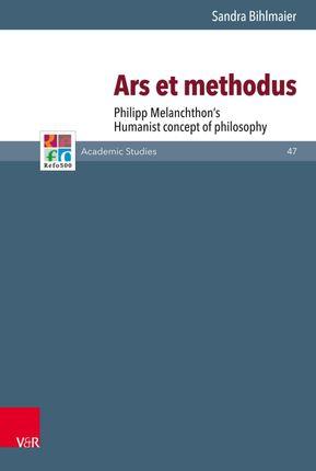 Ars et methodus