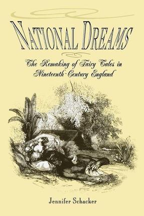 National Dreams