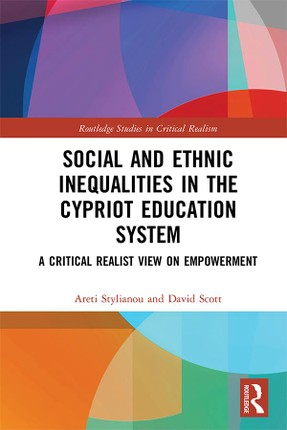 Social and Ethnic Inequalities in the Cypriot Education System