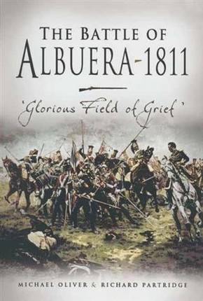 Battle of Albuera 1811