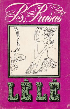 Lėlė I (1966)