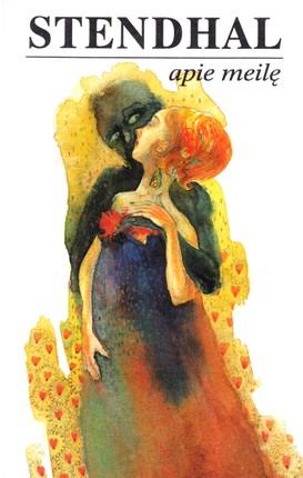 Apie meilę (1996)
