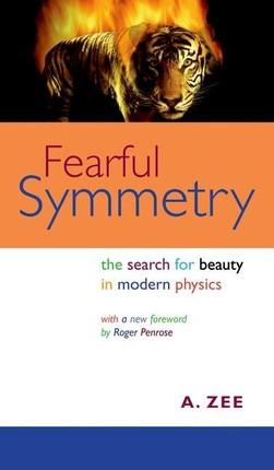 Fearful Symmetry
