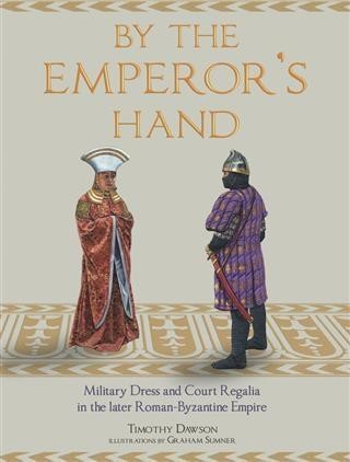 By the Emperor's Hand
