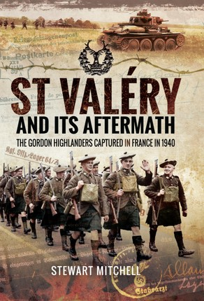 St Valéry and Its Aftermath