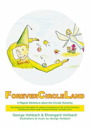ForeverCircleLand