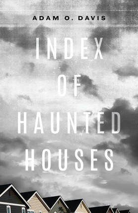 Index of Haunted Houses