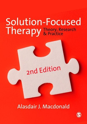 Solution-Focused Therapy