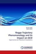 Regge Trajectory Phenomenology and its Impact on QCD