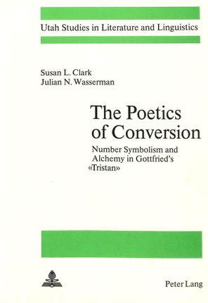 The Poetics of Conversion