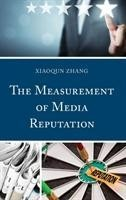 The Measurement of Media Reputation