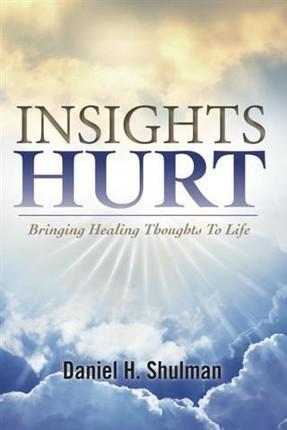 Insights Hurt