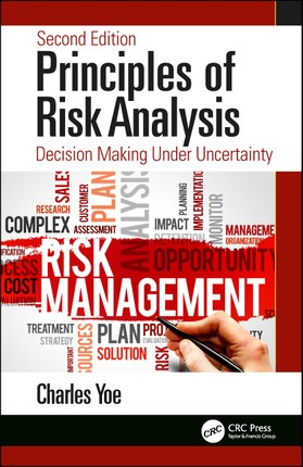 Principles of Risk Analysis