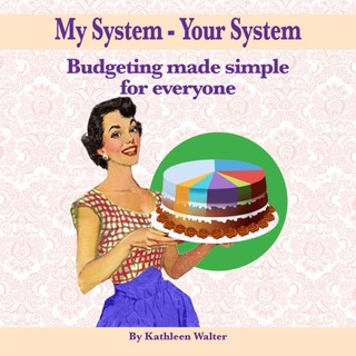 My System - Your System