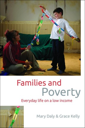 Families and Poverty