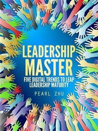 Leadership Master