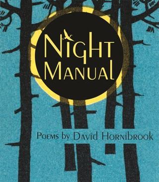 Night Manual