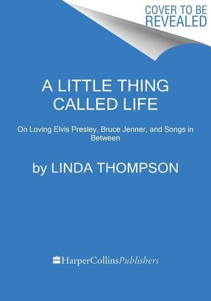 A Little Thing Called Life