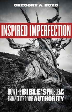 Inspired Imperfection