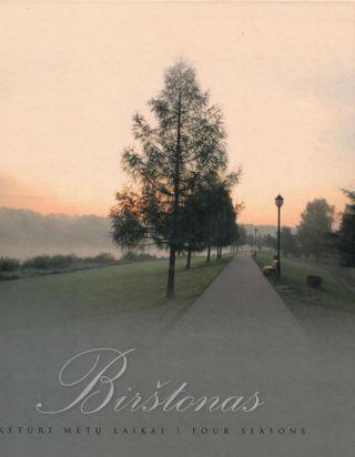 Birštonas (2006)