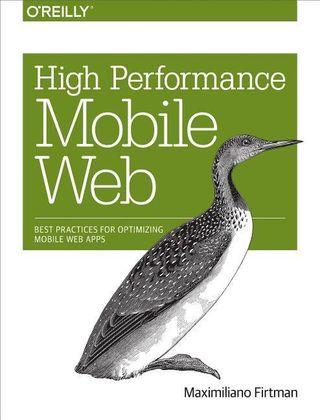 High-Performance Mobile Web