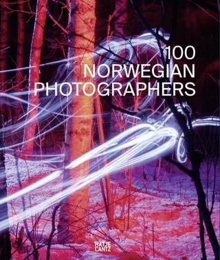 100 Norwegian Photographers