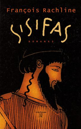 Sisifas