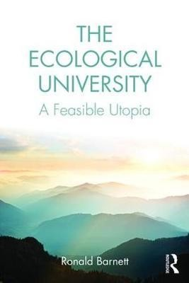 The Ecological University