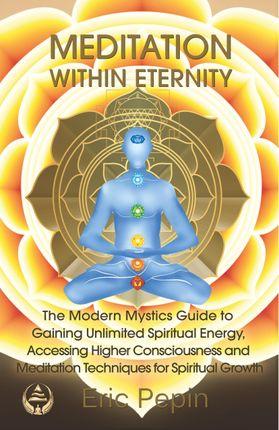Meditation within Eternity