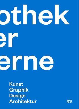 Kunst Graphik Design Architektur / Art Prints & Drawings Design Architecture