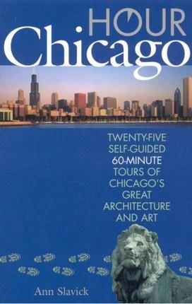 Hour Chicago