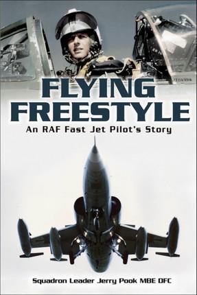 Flying Freestyle