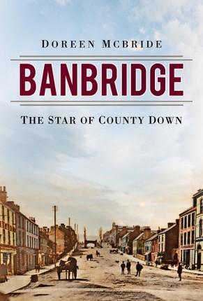 Banbridge
