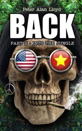 Back Part 2: Into the Jungle