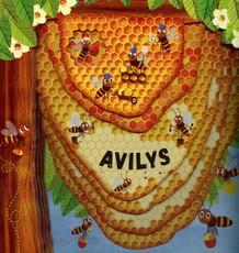 Avilys: sužinok apie bites ir jų gyvenimą