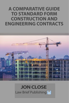 A Comparative Guide to Standard Form Construction and Engineering Contracts