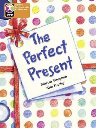 PYP L6 Perfect Present 6PK
