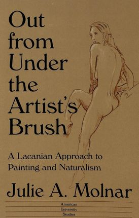 Out from Under the Artist's Brush