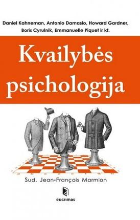 Kvailybės psichologija