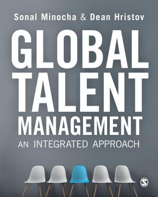 Global Talent Management