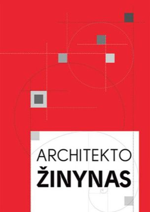 Architekto žinynas