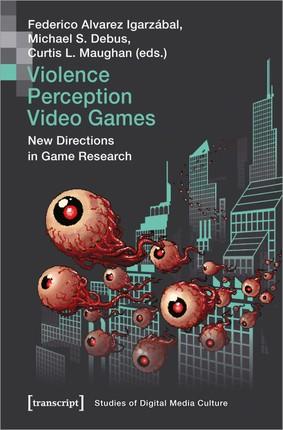 Violence   Perception   Video Games
